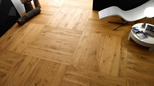 Berti-Wooden-Floors-Flair-oak-essence-980x551-300x169