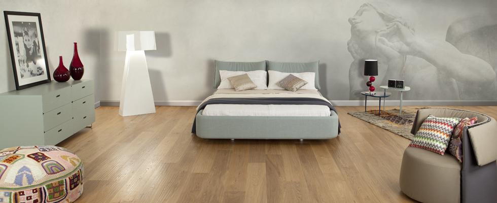berti-pavimenti-legno-rovere-naturalizzato